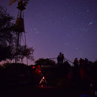 Astroturismo (2).jpg