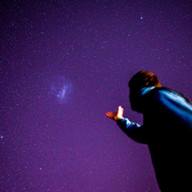 Astroturismo (3).jpg