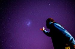 Astroturismo (3)