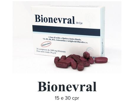 BioNevral