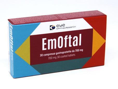 EmOftal e Orthosiphon, uno dei perché della sua efficacia