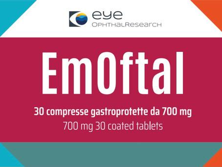 Bibliografia Emoftal