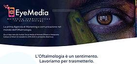eyemedia.JPG