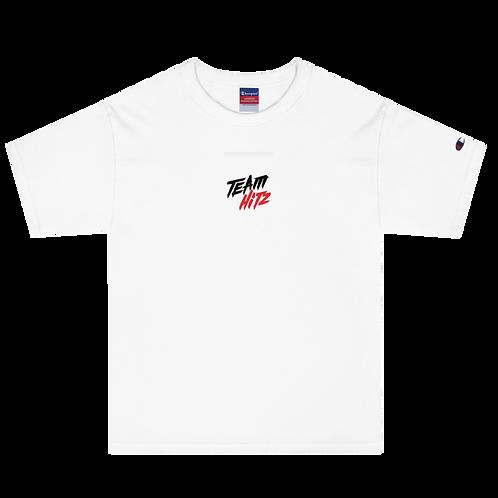 "Men's ""Team Hitz"" Champion T-Shirt"