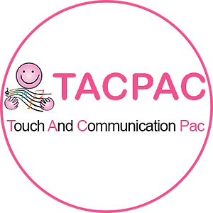 TACPAC-Stands-For.png