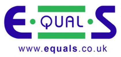 Equals-300x143.png