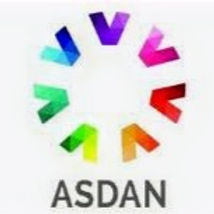 asdan_edited.jpg