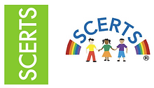 SCERTS_flyer_large.png