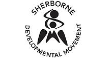 shelborne-facebook.png?ext=.png
