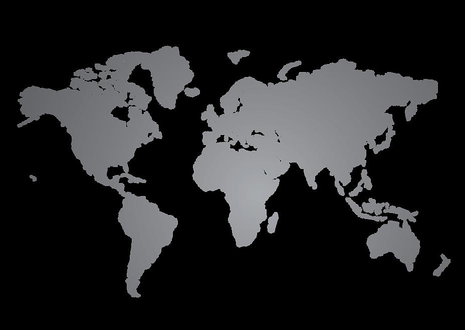 ChaseEdler_worldmap.png