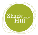 Logo_Shady_Hill-december.png