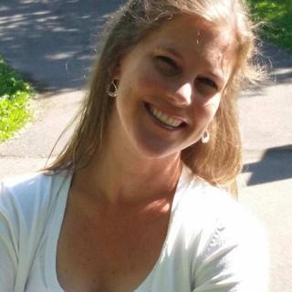 Brittany Glynn