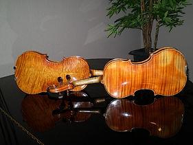 violinconcertbasel.jpg