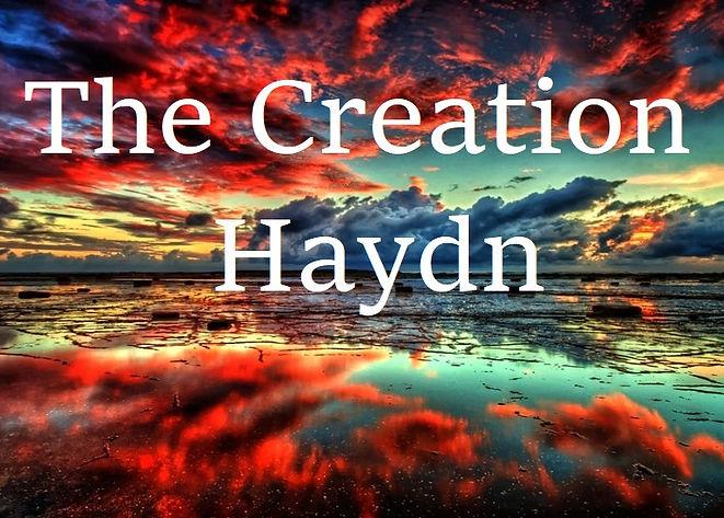 la creación.jpg