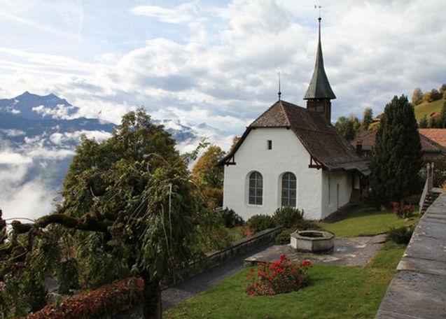 kirche beatemberg.jpg