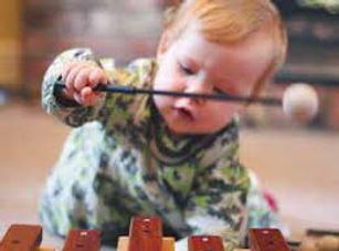 musica bebes.jpg