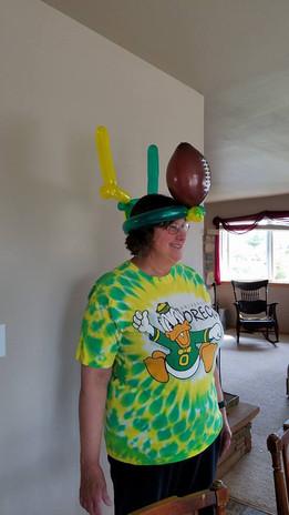 football hat.jpg