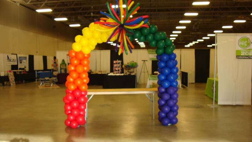 rainbow arch.jpg