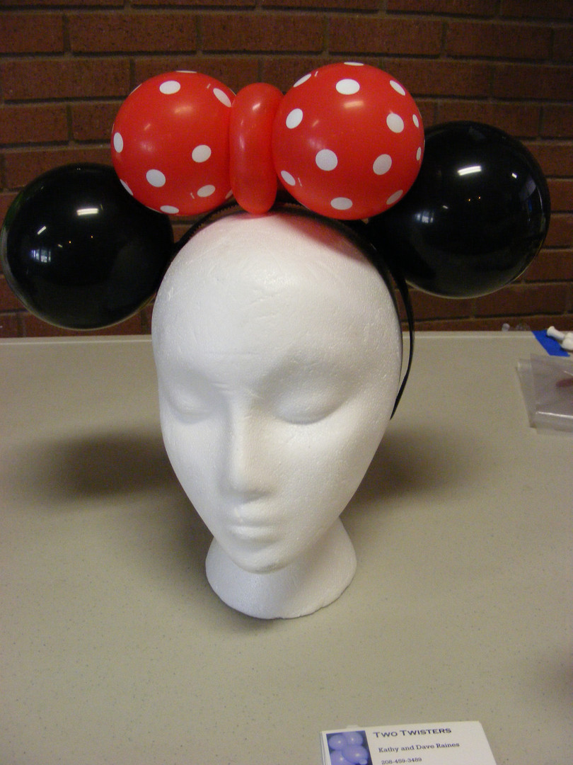 Minnie hairband .JPG
