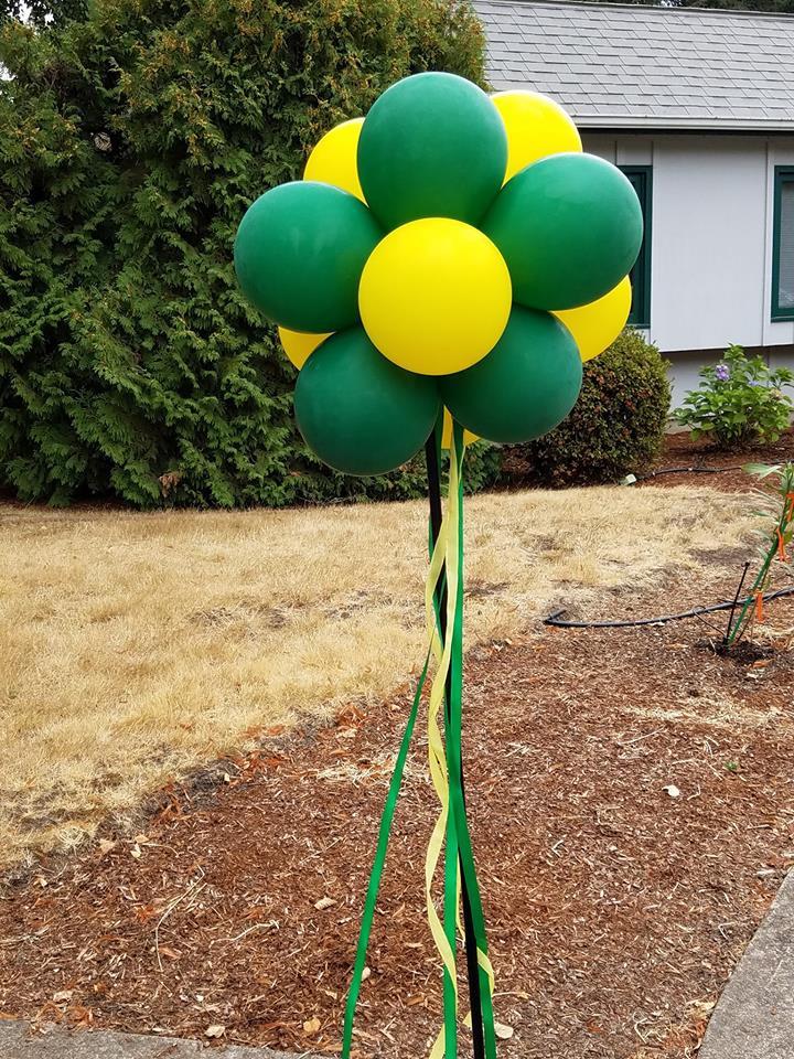 Duck topiary.jpg