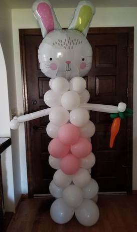 bunny 2021.jpg