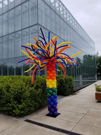 rainbow column.jpg