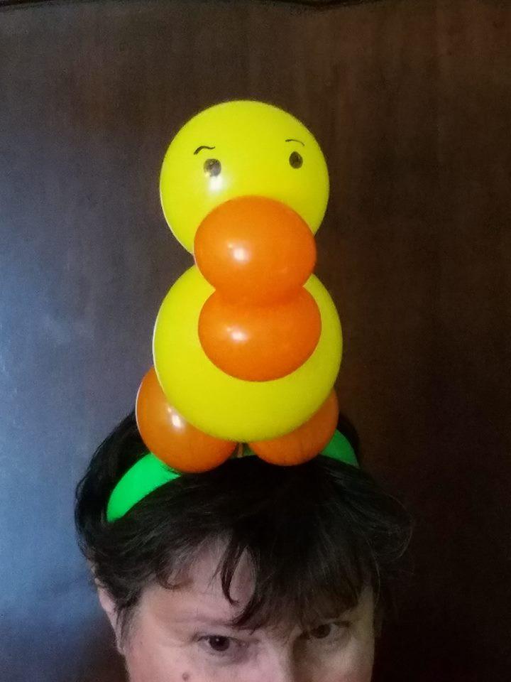duck hairband.jpg