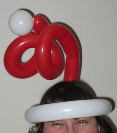 spiral santa hat - Copy.jpg