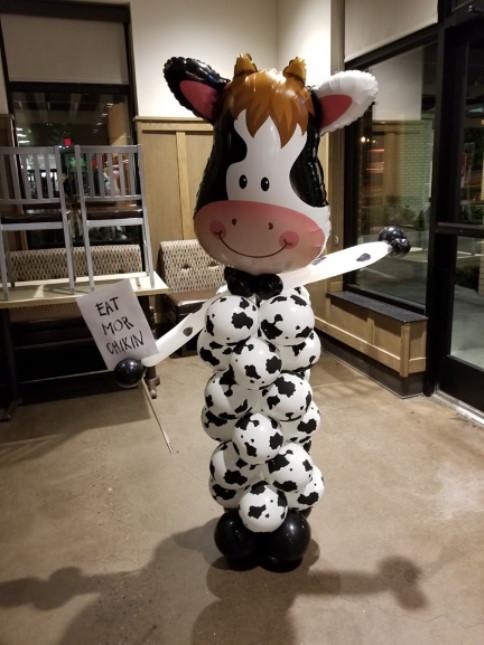 cow column 2.jpg