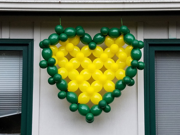 duck heart.jpg