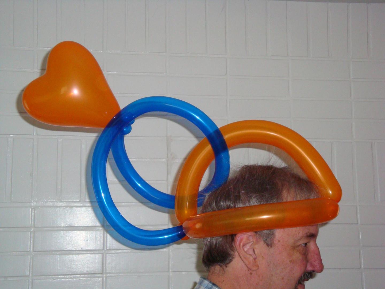 fun hat.jpg