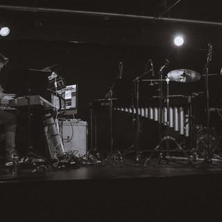 Konsert Papirhuset