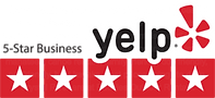 Yelp-5-Star-Business-300x137_edited.png