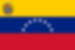 Kayak rentals from Venzuela