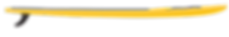 YOLO Paddle Board Rental