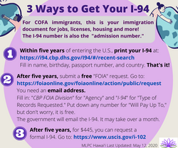 Ways to Get Your I-94.png
