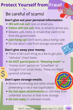 Consumer Fraud Infographic.png