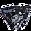 Thumbnail: Licenced Sports Face Mask
