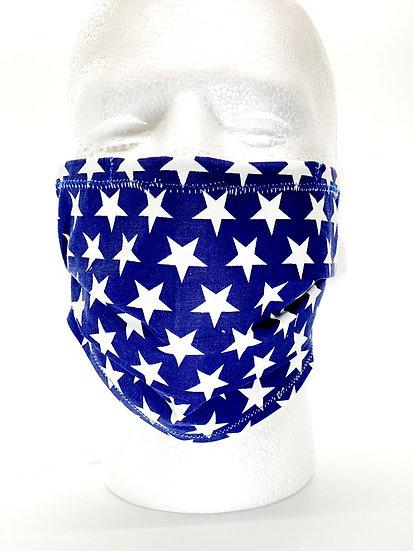 Patriotic Masks