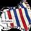 Thumbnail: Patriotic Masks