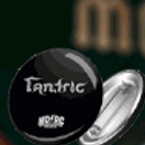 Tantric - Button