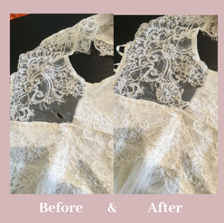 lace reapir before and after.png
