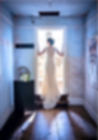 bridal alterations sequin_edited.png