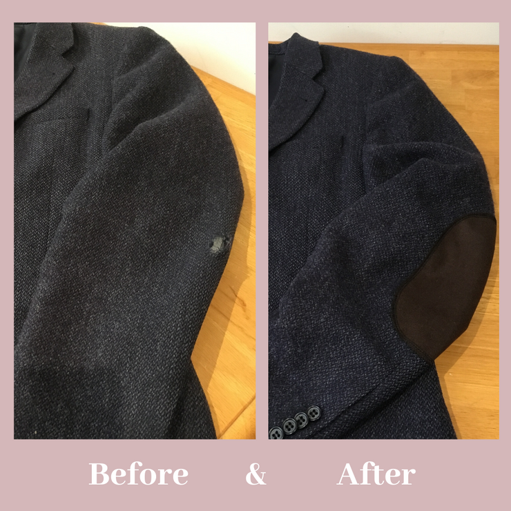 Before & After jacket hole.png