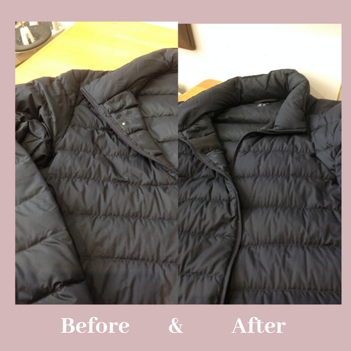 before and after puffer.png
