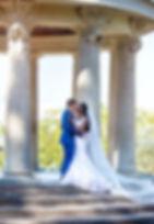 wedding dress alteration.jpg