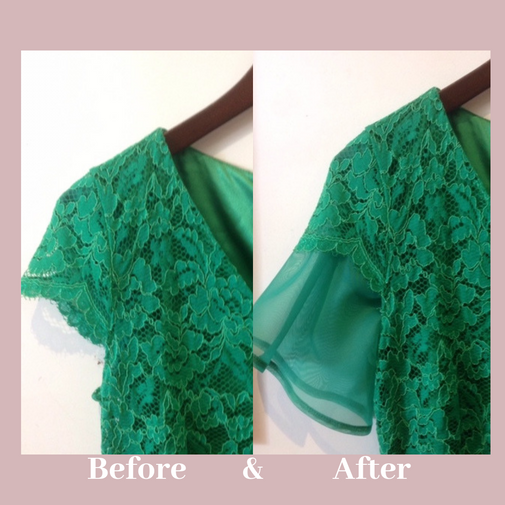 green lace before and after.png