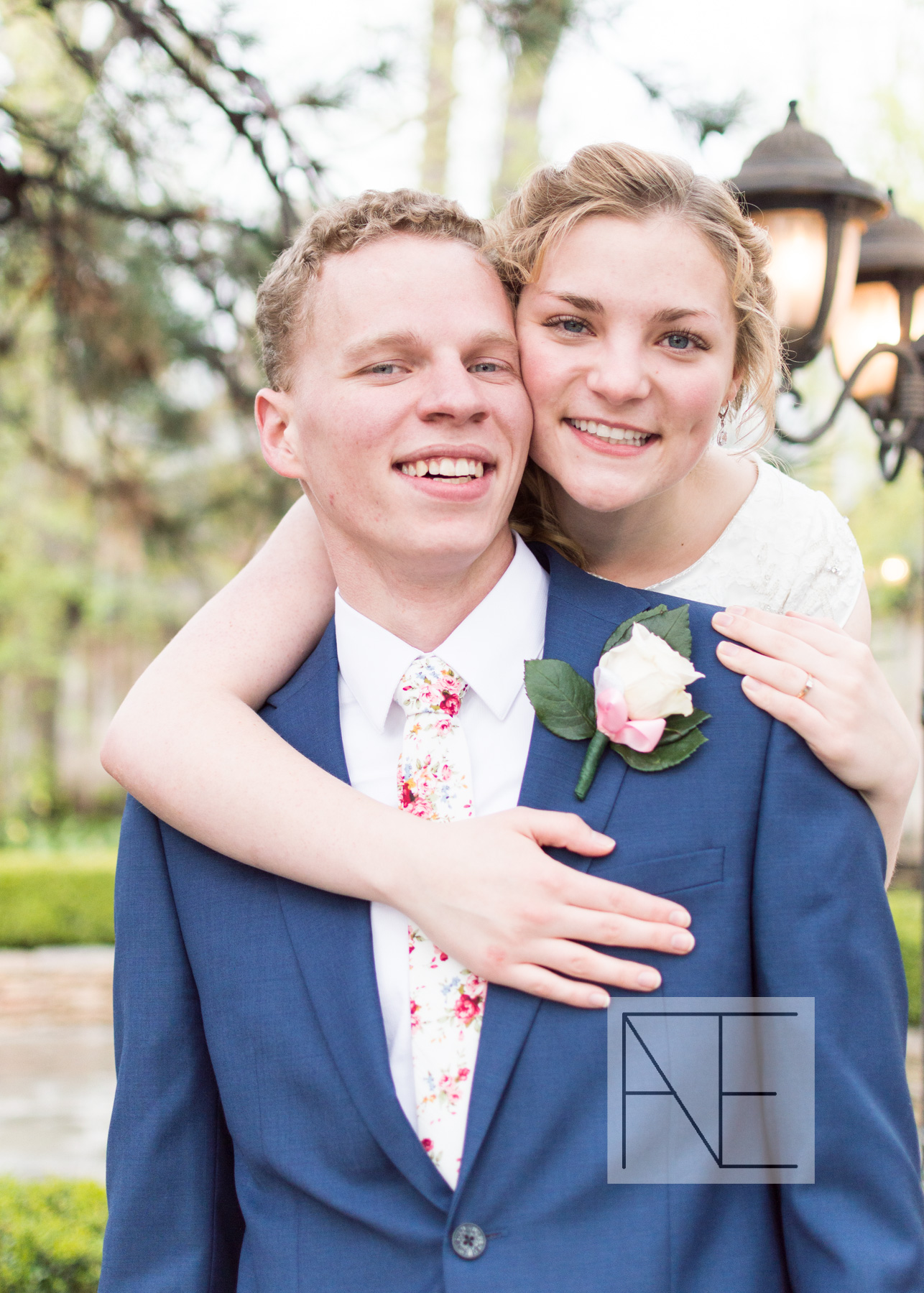 Kate and Jarom-10