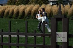 Utah wedding photography couples