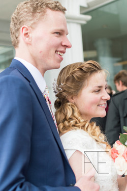 Kate and Jarom-1